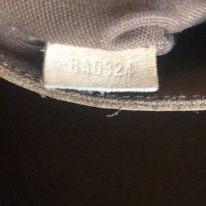 Louis Vuitton Bags - 🔥🔥Easter Sale🔥🔥LV Alma Pm